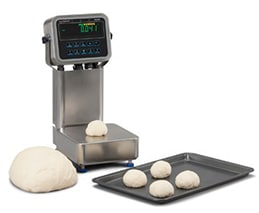 Avery Weigh-Tronix | Food Processing Equipment Designed with Food Safety in Mind